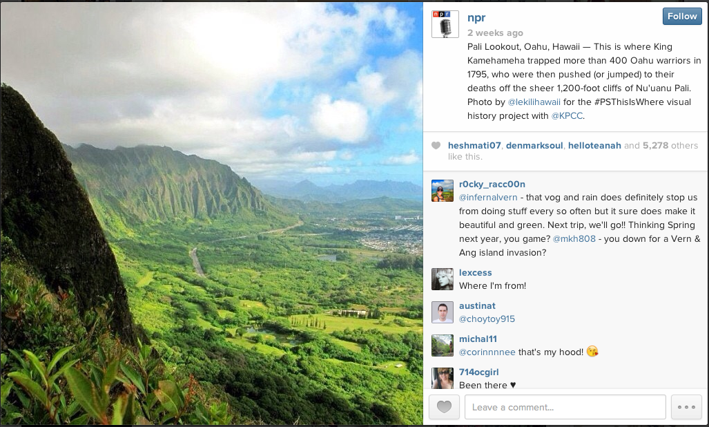 Screen Shot 2013-10-04 at 3.48.39 PM