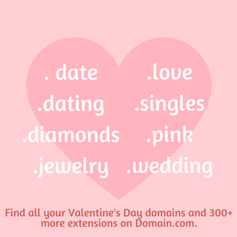 -date.dating.diamonds.gold.jewelry