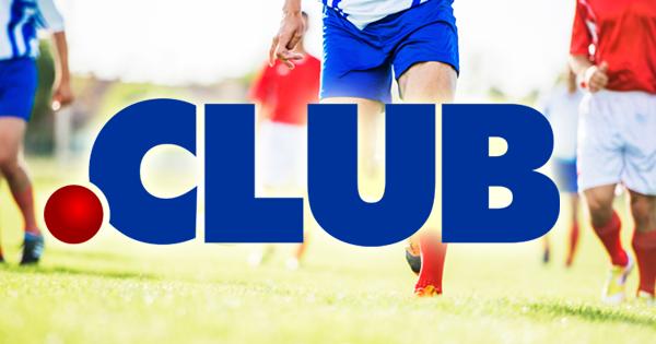 club_600X315 (2)