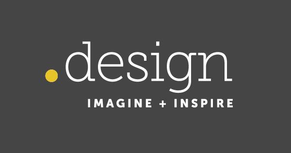 design_600x315