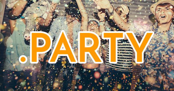 600X315_party (1)
