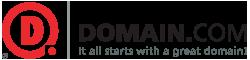 Domain.com | Blog
