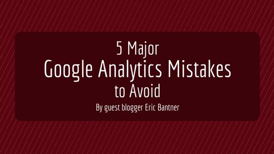 google-analytics-mistakes