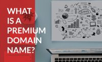 Should your business invest in a premium domain name?